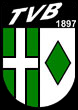 Turnverein Burgberg